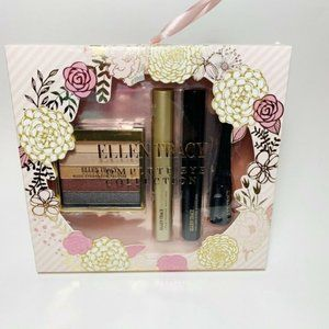 Ellen Tracy Complete Eye Collection Set